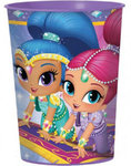 SHIMMER AND SHINE isompi muki