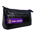 REAL MADRID carry all, penaali / pussukka