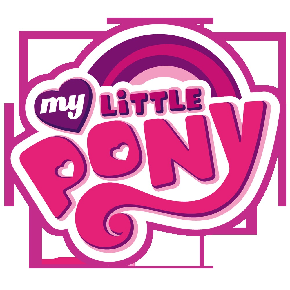 my_little_pony_vilkas_logo3