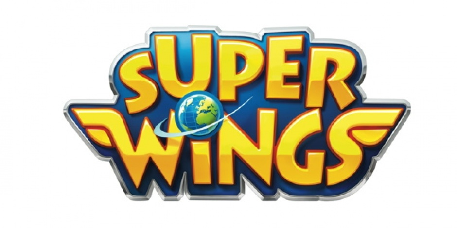 superwings_vilkas_logo5